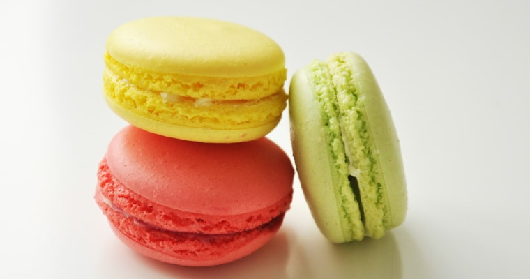 One Eyeshadow Look: Three Different Options from One Palette!