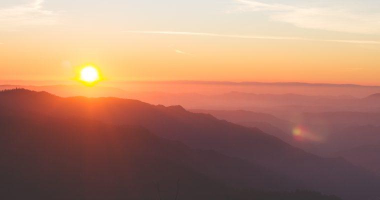 Jumpstart Your Morning (AKA Make Your Life Easier)