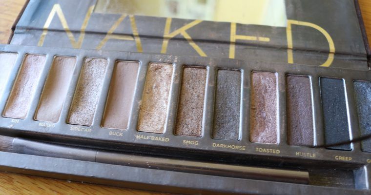 YouTube Beauty Videos I Specifically Avoid